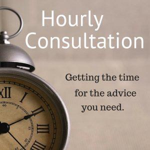 hourly-consultation