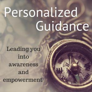 personalized-guidance-final-2